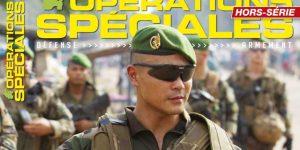 HS Opérations Spéciales n°2